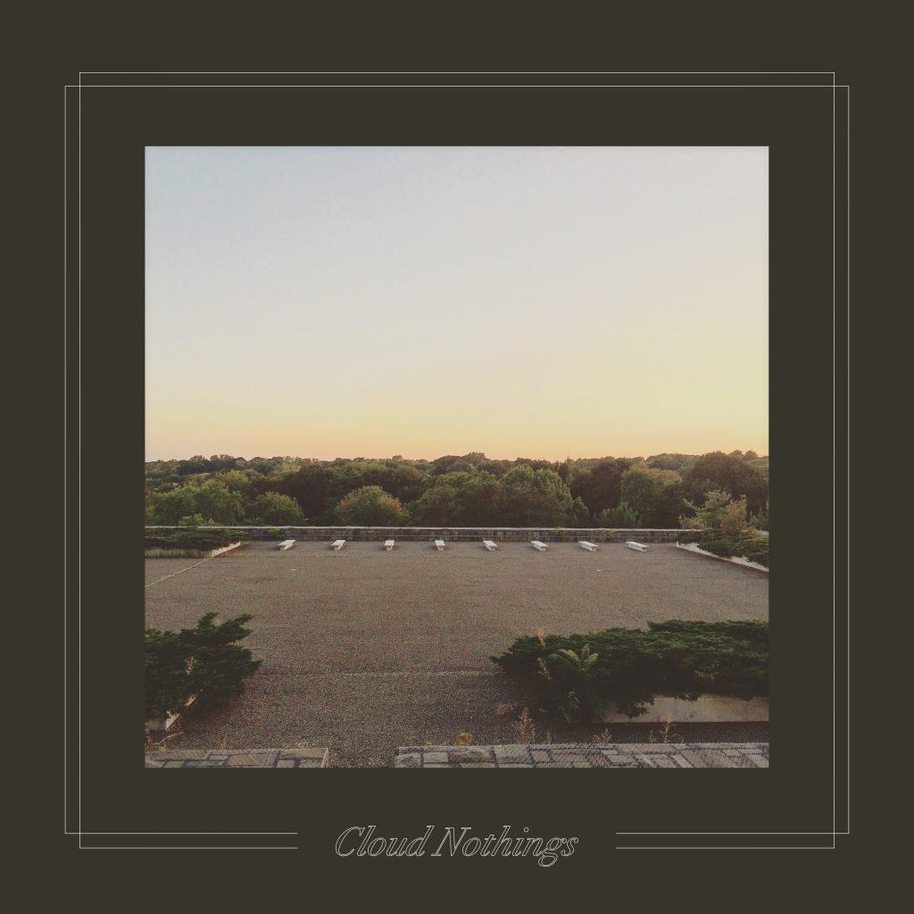 cloud nothings ooh la