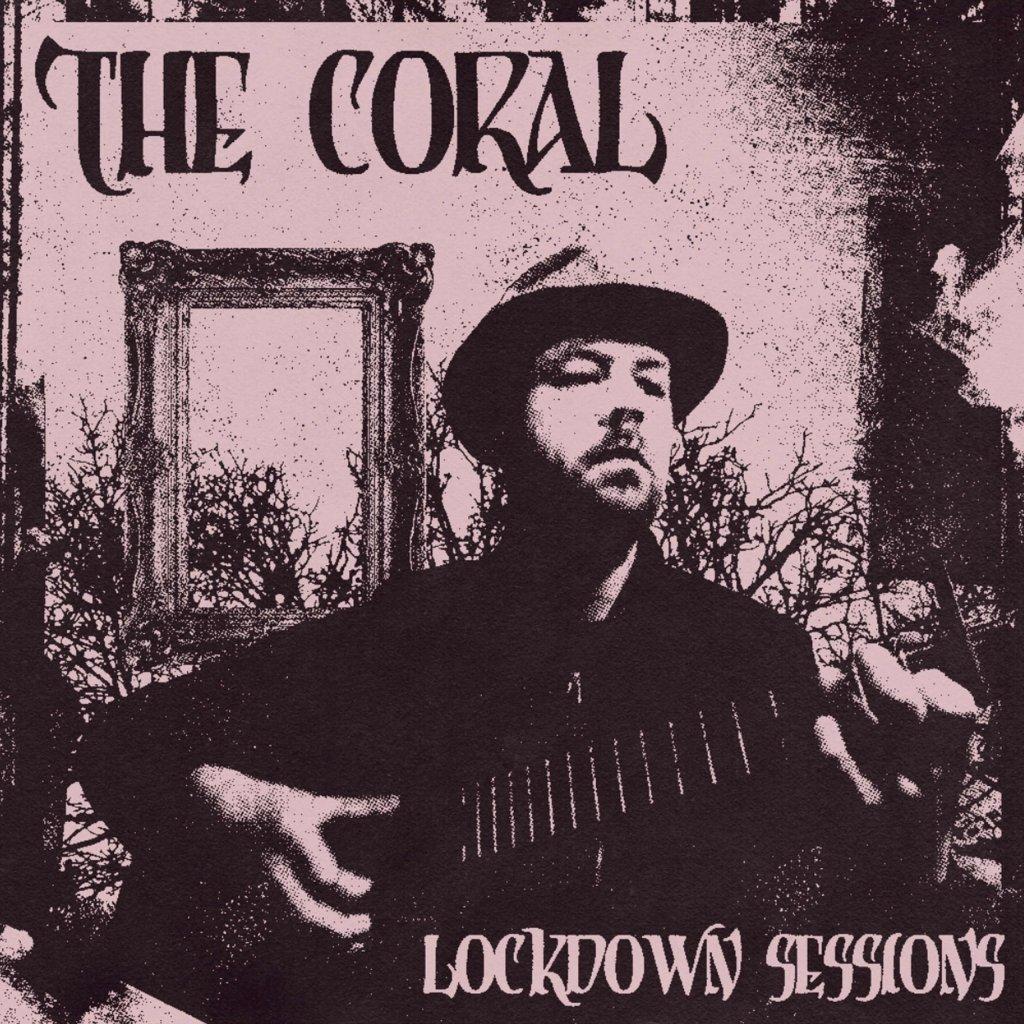 the coral ooh la