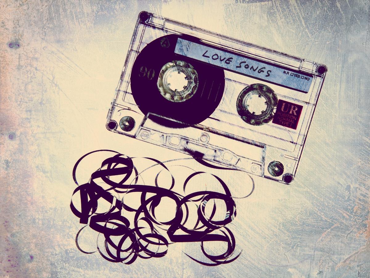 love songs ooh la blog